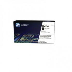 TAMBOR LASER HP 828A (30000P.) CF358A NEGRO