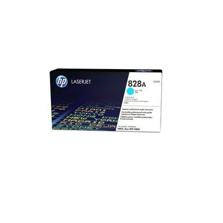 TAMBOR LASER HP 828A (30000P.) CF359A CIAN