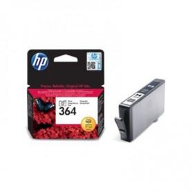 INK-JET HP 364 (130F.) FOTOGRAFICO CB317EE