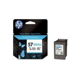 INK-JET HP 57 TRICL C6657ae