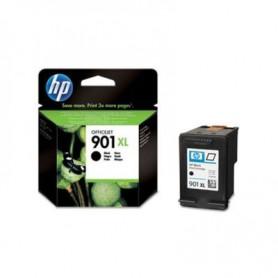 INK-JET HP 901XL (700P.) CC654AE NEGRO ALTA CAPACIDAD