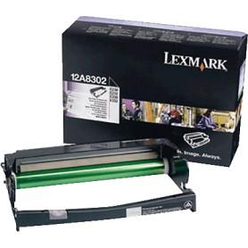 TAMBOR LASER LEXMARK OPTRA E240/320 12A8302 (30000