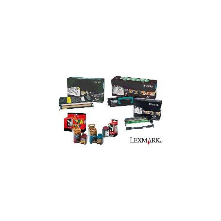 TONER LASER LEXMARK C780A1CG CIAN (6.000 P.)