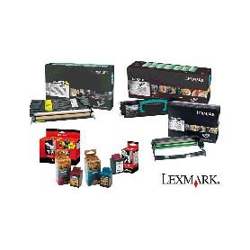 TONER LASER LEXMARK E360/E460 E360H11E (9000 P.)