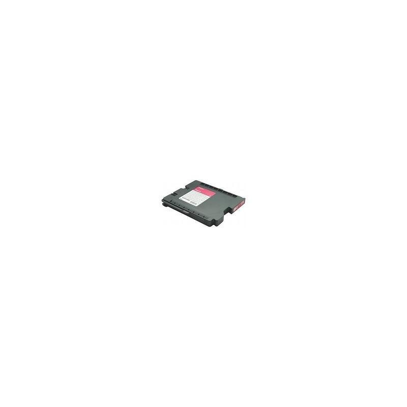 TONER LASER RICOH GX3000/3050 GC-21M MAGE 405534