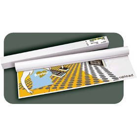 PAPEL PLOTTER SPRINT 914MM. 50 MTS. 90GR.