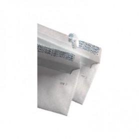 SOBRE BLANCO 110X220 AUTODEX C/VT. IZQDA. 53339