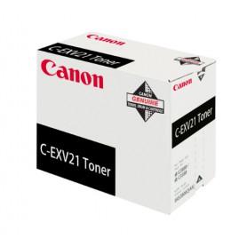 TAMBOR LASER CANON CEXV21 NEGRO 7(7000P.) 0456B002