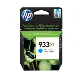 INK-JET HP 933XL (825P.) CN054AE CIAN