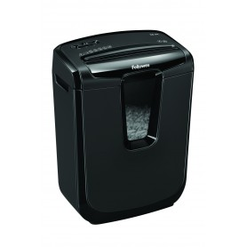 DESTRUCTORA PERSONAL FELLOWES M-7C