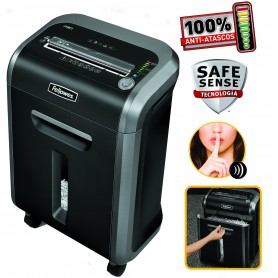 DESTRUCTORA OFICINA FELLOWES PS-79Ci