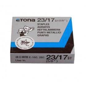 GRAPAS ETONA 23/217 (1000U.)