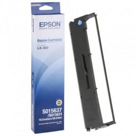 CINTA EPSON FX-400/850/870/880 LX300 NEGRO ORIGINAL