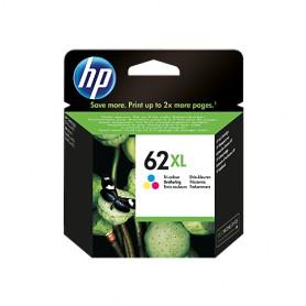 INK-JET HP 62XL (415P.) C2P07AE COLOR