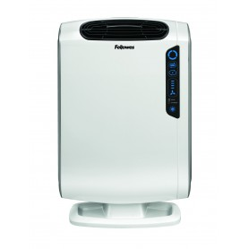 PURIFICADOR DE AIRE FELLOWES AERAMAX DX-55