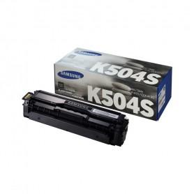 TONER LASER SAMSUNG K504S (2500P.) CLT-K504S/ELS NEGRO