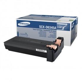 TONER LASER SAMSUNG D6345A (20000P.) SCX-D6345A NEGRO