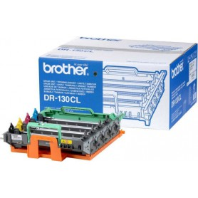 TAMBOR LASER BROTHER DR-130CL (17000P.)