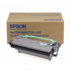 FOTOCONDUCTOR EPSON S051099 (20000P.) EPL-6200/6200L
