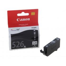INK-JET CANON CLI-526BK NEGRO 4540B001