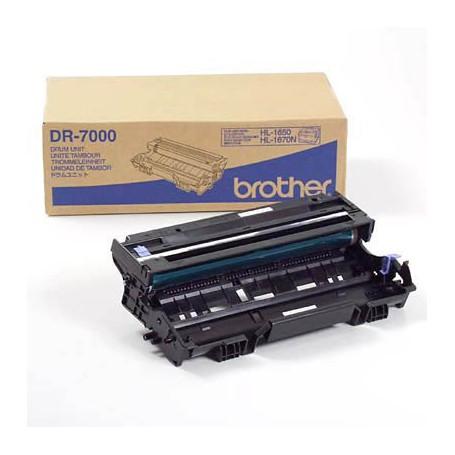 TAMBOR LASER BROTHER DR-7000 (20000P.)