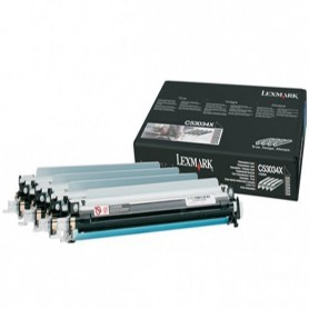 FOTOCONDUCTOR KIT 4U. LEXMARK C520/530 C53034X