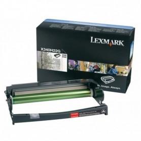 TAMBOR LASER LEXMARK X342 X340H22G (30000 P.)