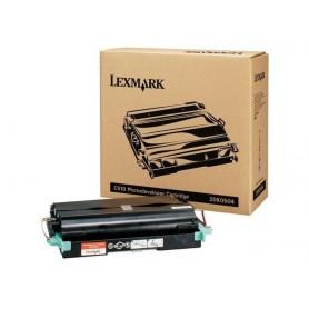 REVELADOR LASER LEXMARK C510 (40000P.) (20000P.)0504