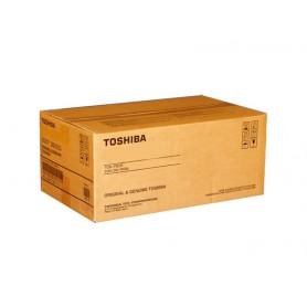 TONER LASER TOSHIBA T-FC28E-K NEGRO 2(7000P.) 6AJ00000047