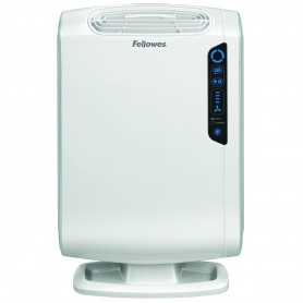 PURIFICADOR FELLOWES AERAMAX BABY DB55