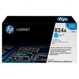 TAMBOR LASER HP 824A (23000P.) CB385A CIAN
