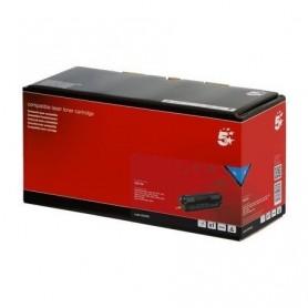 TONER LASER COMPATIBLE HP Q6470A NEGRO
