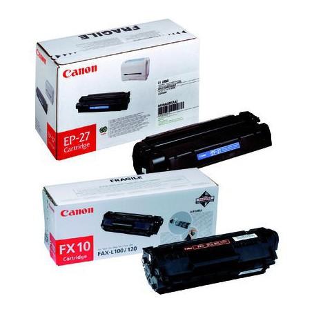 TONER LASER CANON CRG701C CIAN (4000P) 9286A003