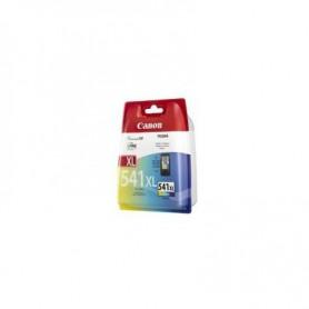 INK-JET CANON 541XL (400P.) CL-541XL TRICOLOR 5226B005