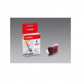 INK-JET CANON BCI-6PM MAGENTA 4710A002