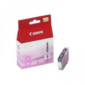 INK-JET CANON   8 (450P.) CLI-8PM MAGENTA