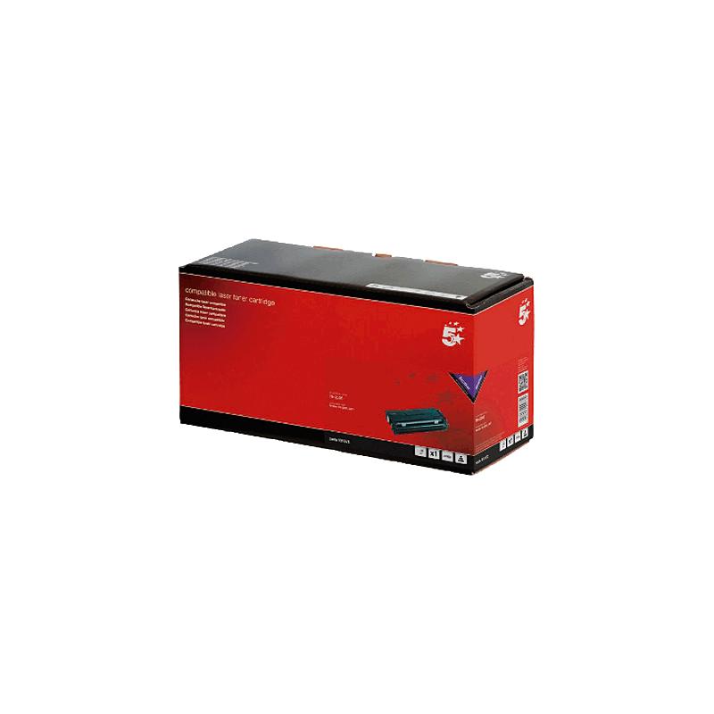 TONER LASER COMPATIBLE SAMSUNG CLTK406S NEGRO