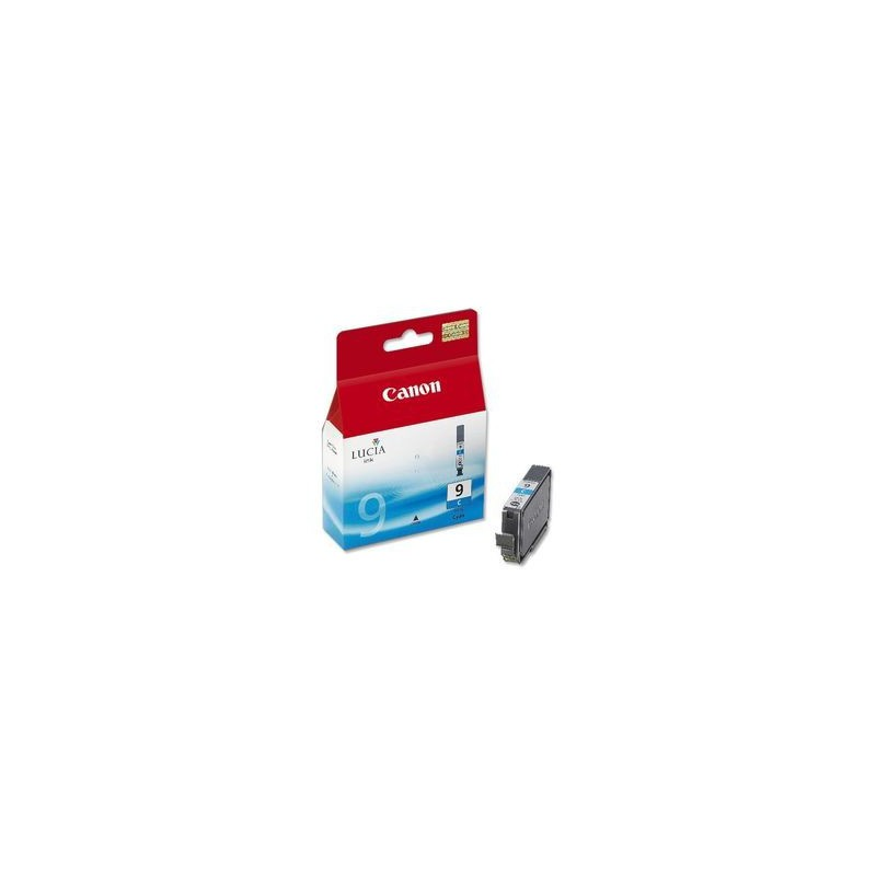 INK-JET CANON PGI-9C CIAN1035B001