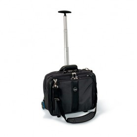 "TROLLEY PORTATIL 17"" KENSINGTON CONTOUR"