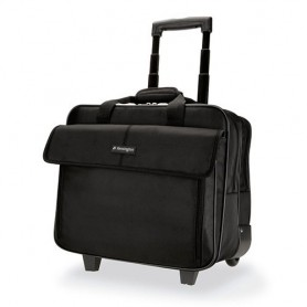 "TROLLEY PORTATIL 15,6"" KENSINGTON SP100 CLASSIC"