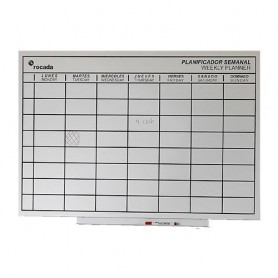 PLANNING MAGNETICO 750x1150 MM. MENSUAL