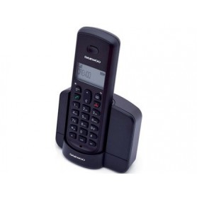 TELEFONO INALAMBRICO DAEWOO DTD-1350B