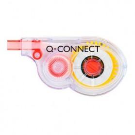 CINTA CORRECTORA 5 MM. 8 MTS. Q-CONNECT