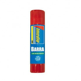 BARRA ADHESIVA 21 GRS. IMEDIO