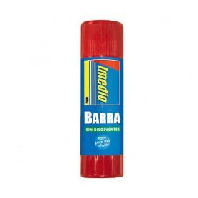 BARRA ADHESIVA 40 GRS. IMEDIO