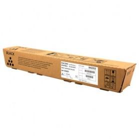 TONER LASER RICOH NEGRO 842052 C5501