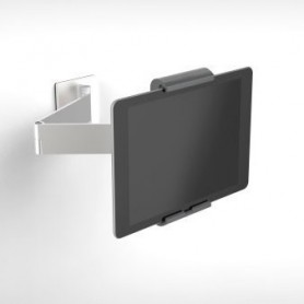 SOPORTE TABLET PARED DURABLE
