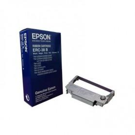 CINTA EPSON ERC-38B ORIGINAL S015374