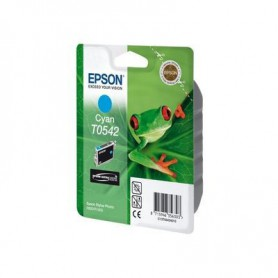 INK-JET EPSON T05402 CIANC13T05424010