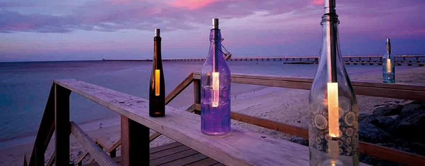 The Bottlelight Company